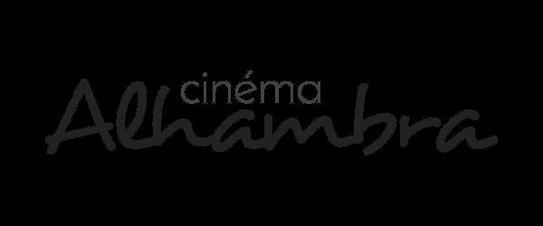 Cinéma Alhambra Calais