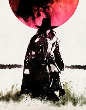 Affiche du film English revolution