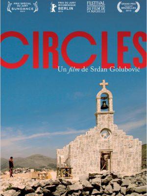Affiche du film Circles