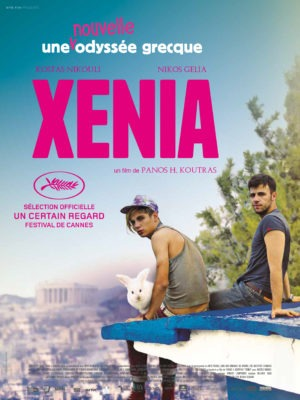 Xenia-Queer-Palm-Un-Certain-Regard