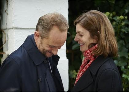 Image du film Trois cœurs