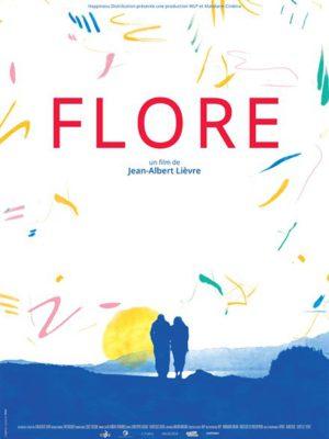 Affiche du film Flore