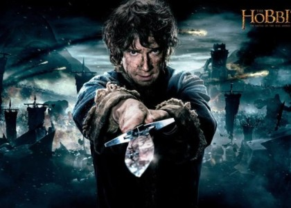 hobbit-sting-bilbo-poster-art-580x362