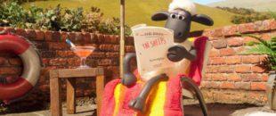 ob_a678e7_shaun-le-mouton-shaun-the-sheep-photo-2