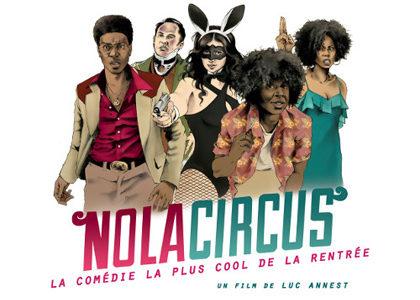 nolacircus-ap