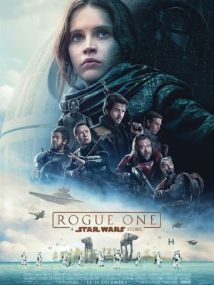 affiche-rogue-one