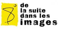 Logo de la suite dans les images