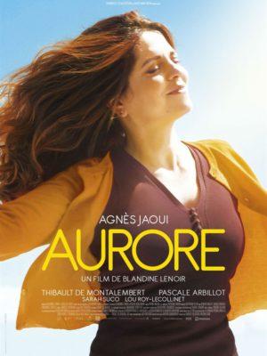 aurore-affiche-300x400.jpg (300×400)