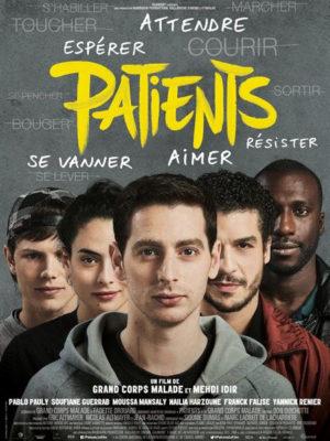 patients-affiche-300x400.jpg (300×400)