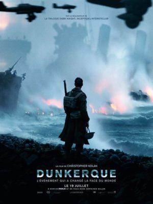 dunkerque-affiche-300x400.jpg (300×400)
