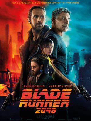 blade-runner-2049-affiche-1-300x400.jpg (300×400)