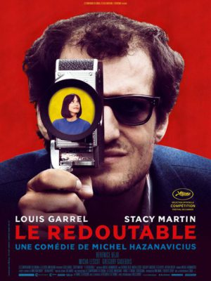 le-redoutable-affiche-300x400.jpg (300×400)