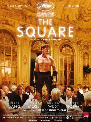 the-square-affiche-300x400.jpg (300×400)