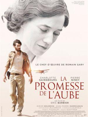 la-promesse-de-laube-affiche-300x400.jpg (300×400)
