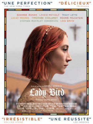 """Résultat de recherche d'images pour """"Lady Bird film blog Gerwig"""""""