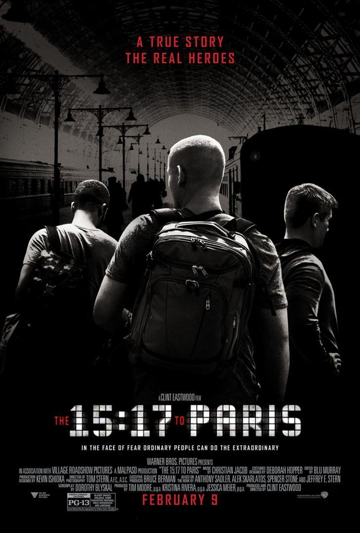 """Résultat de recherche d'images pour """"affiche 15:17 POUR PARIS"""""""