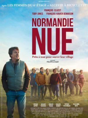 """Résultat de recherche d'images pour """"NORMANDIE NUE film"""""""