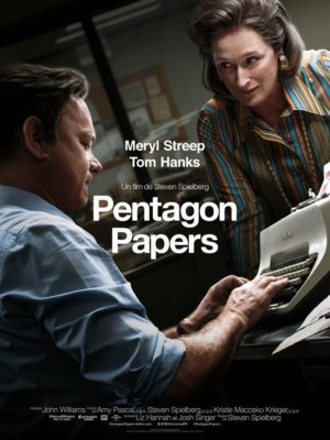 pentagon-papers-affiche-300x400.jpg (300×400)