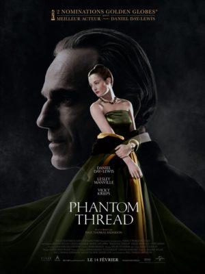 phantom-thread-affiche-300x400.jpg (300×400)