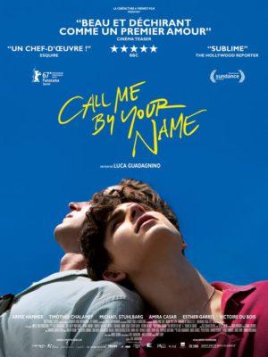 """Résultat de recherche d'images pour """"CALL ME BY YOUR NAME film blog"""""""