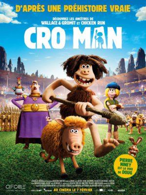 """Résultat de recherche d'images pour """"CRO MAN film blog"""""""