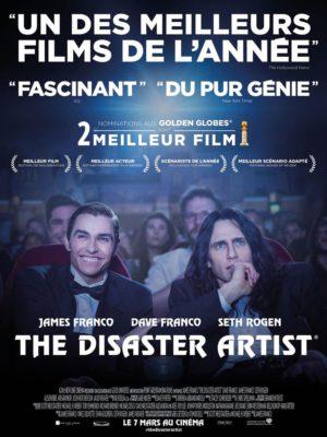 """Résultat de recherche d'images pour """"The Disaster Artist film blog"""""""