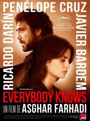 """Résultat de recherche d'images pour """"Everybody Knows film blog Farhadi"""""""