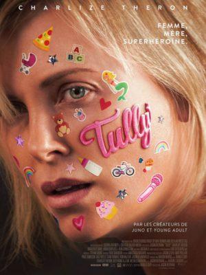 """Résultat de recherche d'images pour """"tully Reitman"""""""