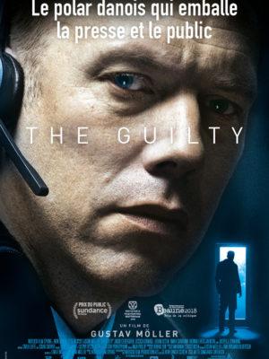 """Résultat de recherche d'images pour """"the guilty film blog"""""""