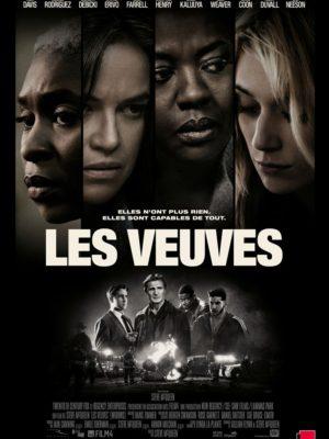 """Résultat de recherche d'images pour """"Les Veuves film blog"""""""