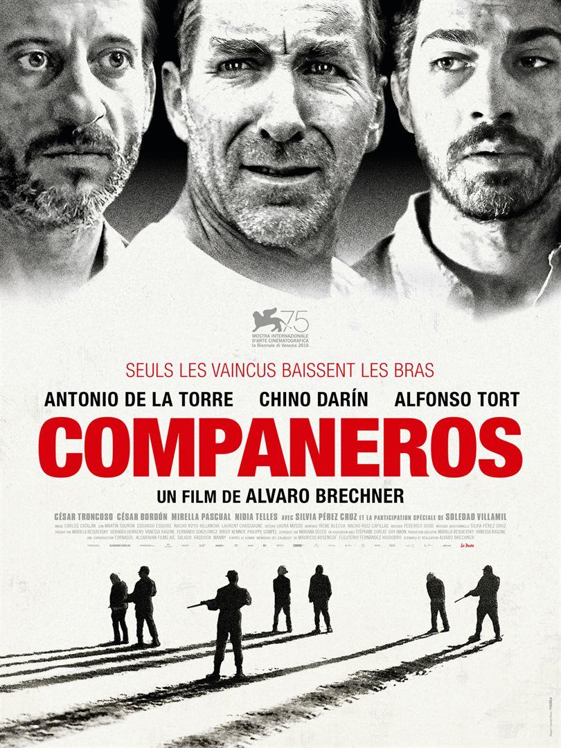 Kino Alhambra Filme