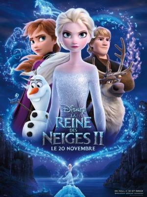 """Résultat de recherche d'images pour """"LA REINE DES NEIGES 2 film"""""""